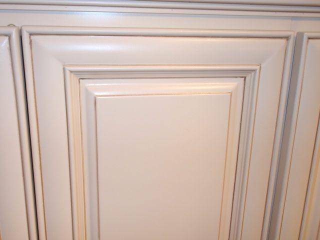 antique white maple cabinets model 3d antique white maple glaze cabinets kitchen vanity. Black Bedroom Furniture Sets. Home Design Ideas