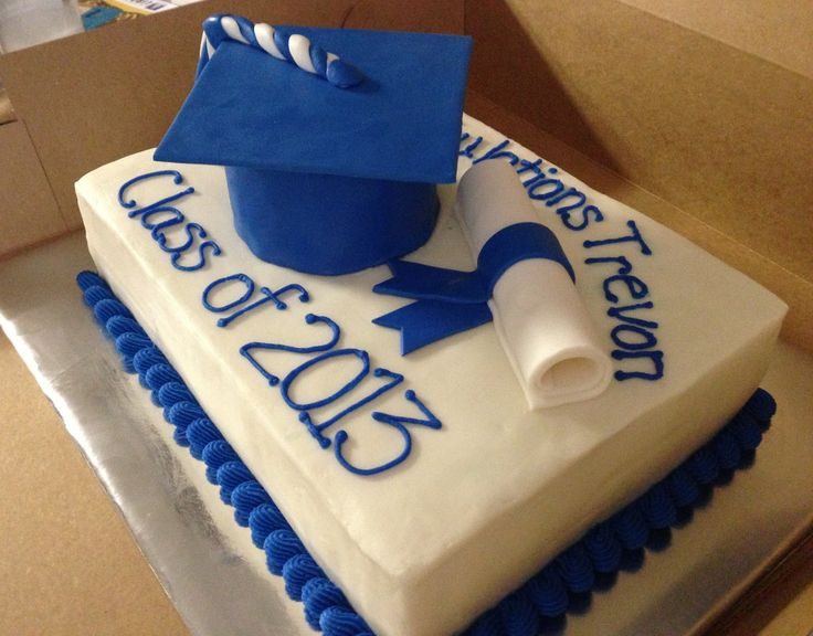 Best 25+ Graduation cake toppers ideas on Pinterest DIY ...