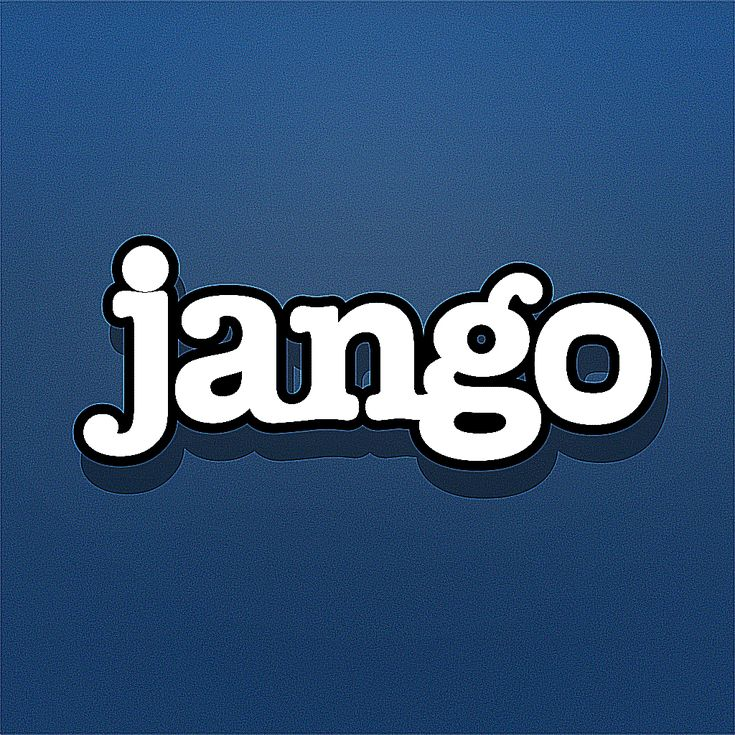 The 25 Best Free Music Streaming Sites: Jango