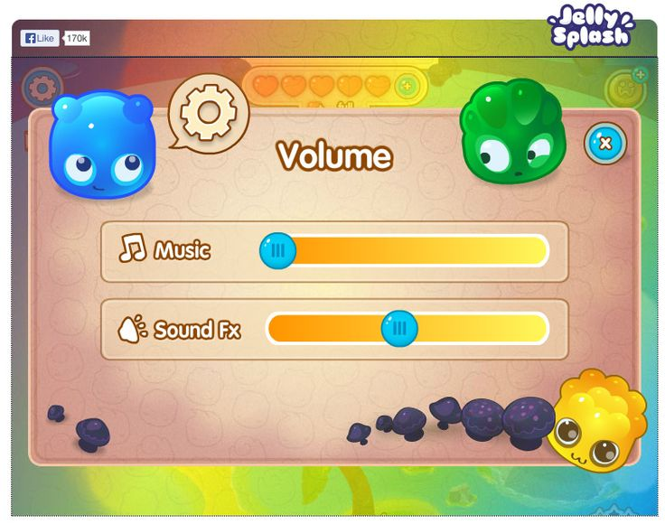 Explore UX Examples (Mobile Games)'s photos on Flickr. UX Examples (Mobile Games) has uploaded 3958 photos to Flickr.