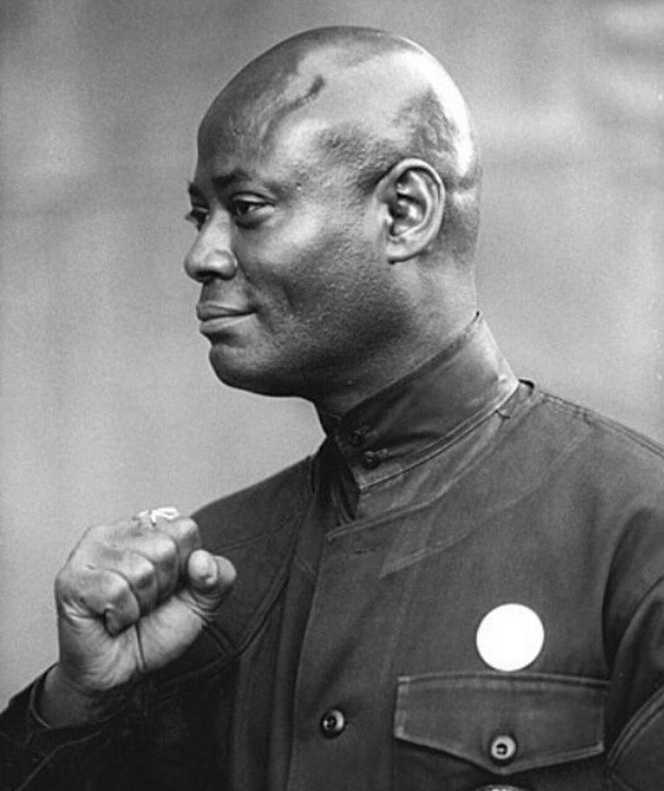 31 best KHALID ABDUL MUHAMMAD images on Pinterest | Khalid, Facts and Knowledge