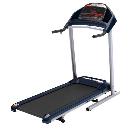 Life Fitness Treadmill Won T Start: 18 Best Exercise Equipment Images On Pinterest