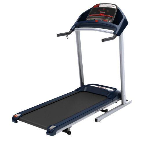 Triumph™ 400T Treadmill - $249.99 (3.5 Stars)