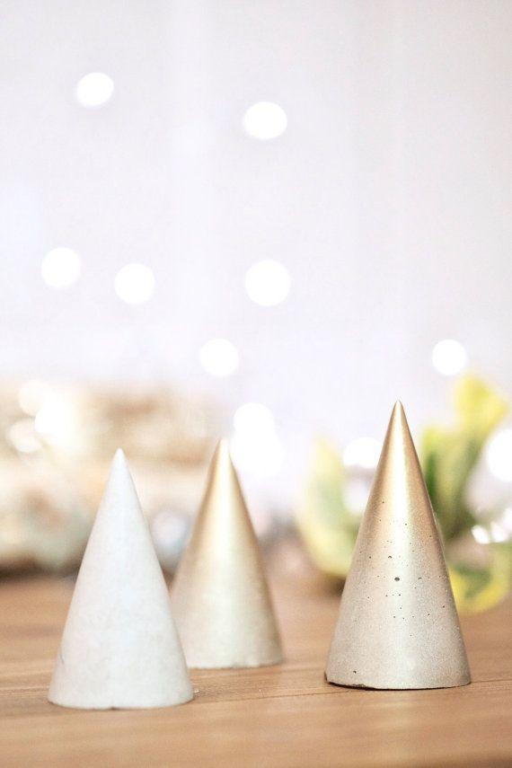 11 besten die etwas andere weihnachtsdeko bilder auf pinterest christbaumschmuck urlaub und. Black Bedroom Furniture Sets. Home Design Ideas