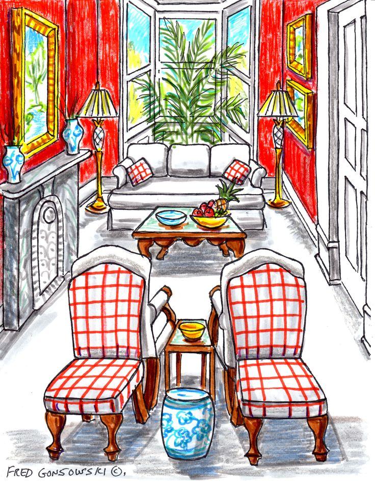 Best 25+ Arrange Furniture Ideas On Pinterest | Living Room Furniture  Layout, Furniture Arrangement And Interior Design Living Room