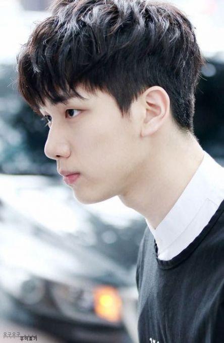 Best Haircut Men Medium Korean Ideas Asian Men Hairstyle Asian Haircut Thick Hair Styles