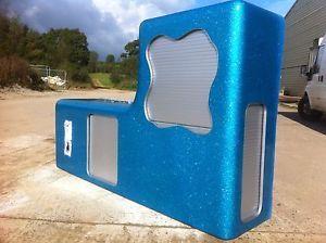 VW Transporter T4 T5 Camper Van Campervan Conversion Interior Units, Pods, Kits | eBay