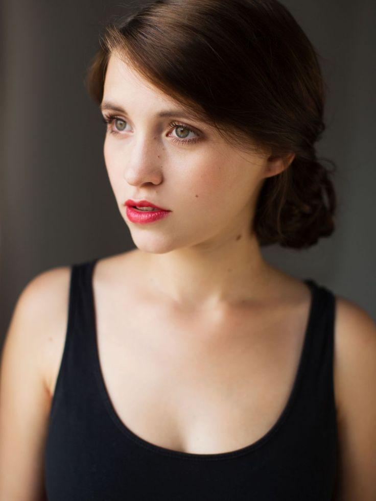 Janina Fautz | Schauspieler, Janina, Mädchen