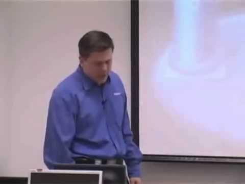 Лекция 1: Основы Windows Presentation Foundation - YouTube
