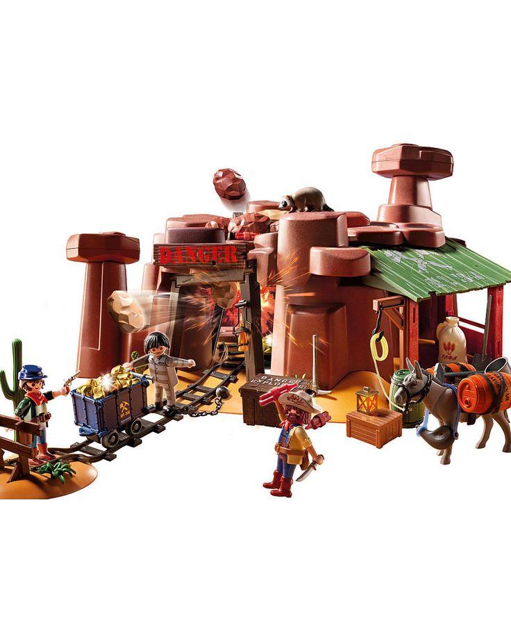 138 best images about playmobil y lego on pinterest lego - Batman playmobil ...