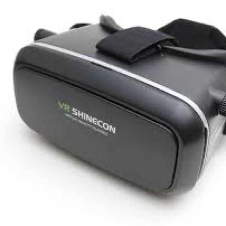 Check out VR Shinecon for $59.90. Get it on Shopee now! http://shopee.sg/domiance/13854719 #ShopeeSG