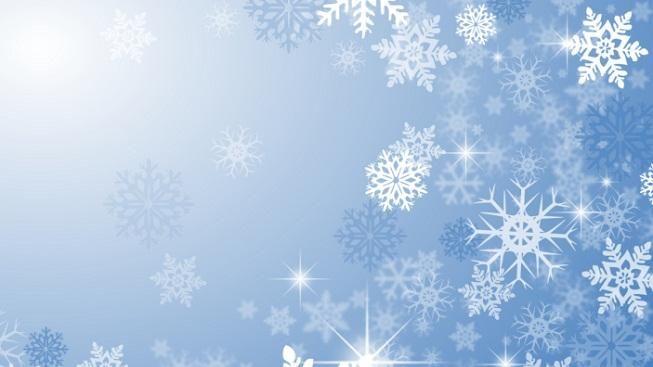 49889-snehove-vlocky-653x367.jpg (653×367)