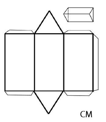 Resultado de imagen para figuras geometricas para niños  armar