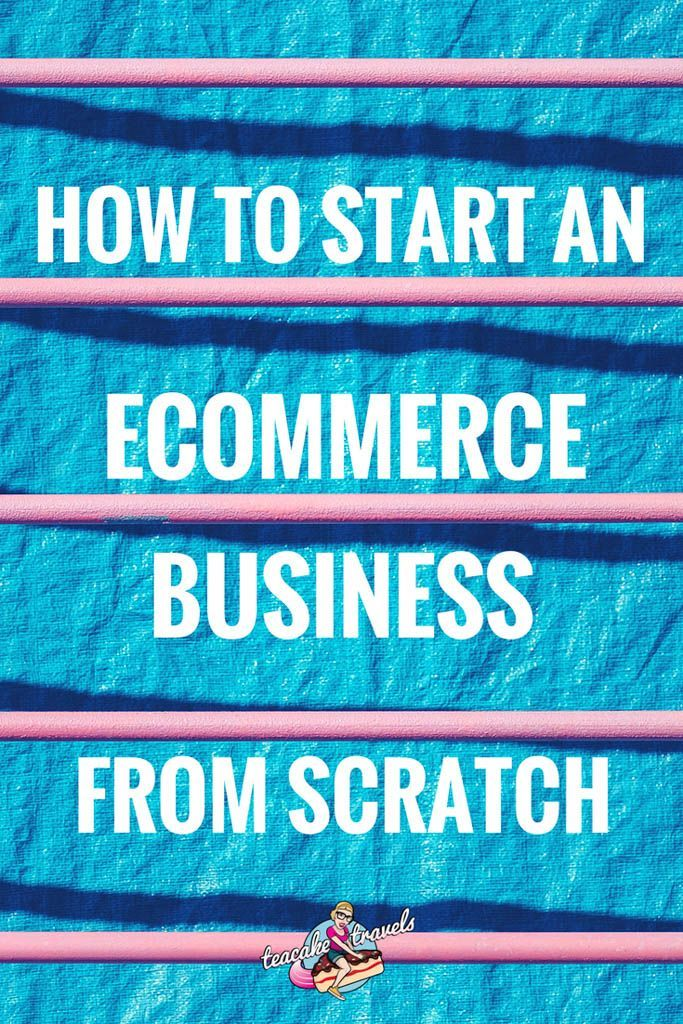 Pin On Ecommerce Business