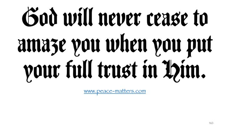 Best 25+ Powerful christian quotes ideas on Pinterest