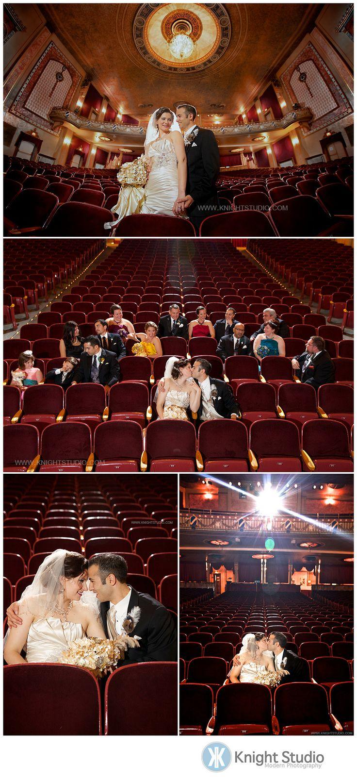 169 best weddings in buffalo ny images on pinterest