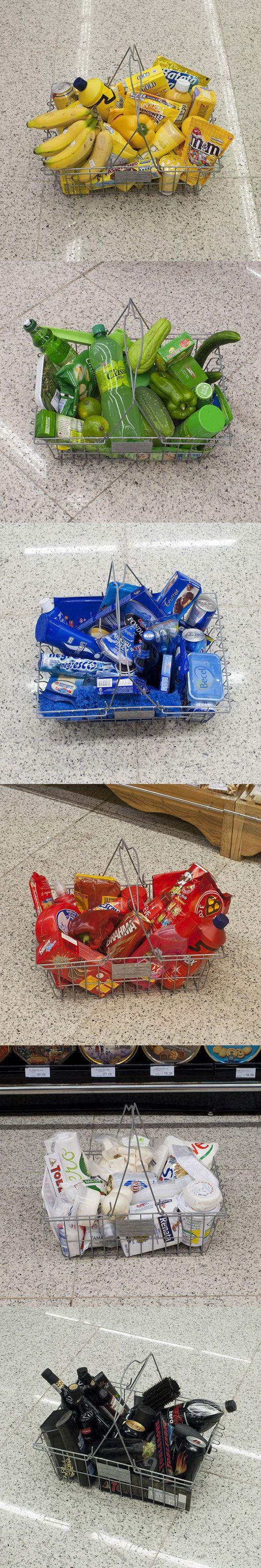 OCD anyone?
