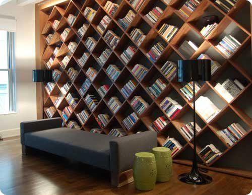 bibliotheque_017