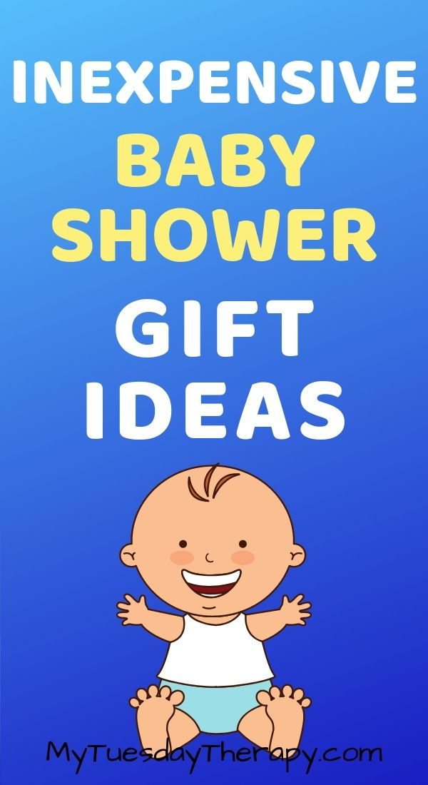 Baby Shower Gift List. You'll find here unique baby gifts for girls and boys. Gender neutral baby shower gift ideas that are practical and thoughtful.