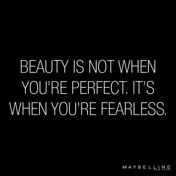 Quotes About Beauty 412 Best Beauty Quotes Images On Pinterest  Beauty Quotes Inspire