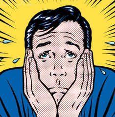 """Cari lettori della Notte di Venere in questo articolo vogliamo affrontare un tema caro a tutti i single over 40 donne e uomini il cui pensiero ricorrente anzi diremmo più preoccupazione che pensiero è quello di restare single dopo una certa età. Daremo quindi una riposta e analizzeremo anche le motivazioni per cui molti credono a ragion veduta o meno di restare single una volta entrati nella fascia dei famosi """"anta"""" (quadrante ndr). La storia diciamo che è sempre la stessa, tra un…"""