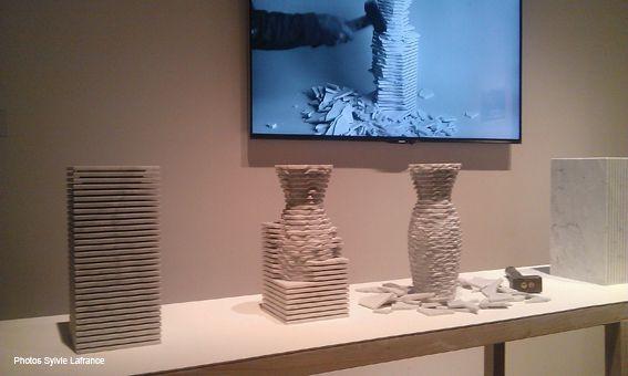M&O2015-vase-pierre