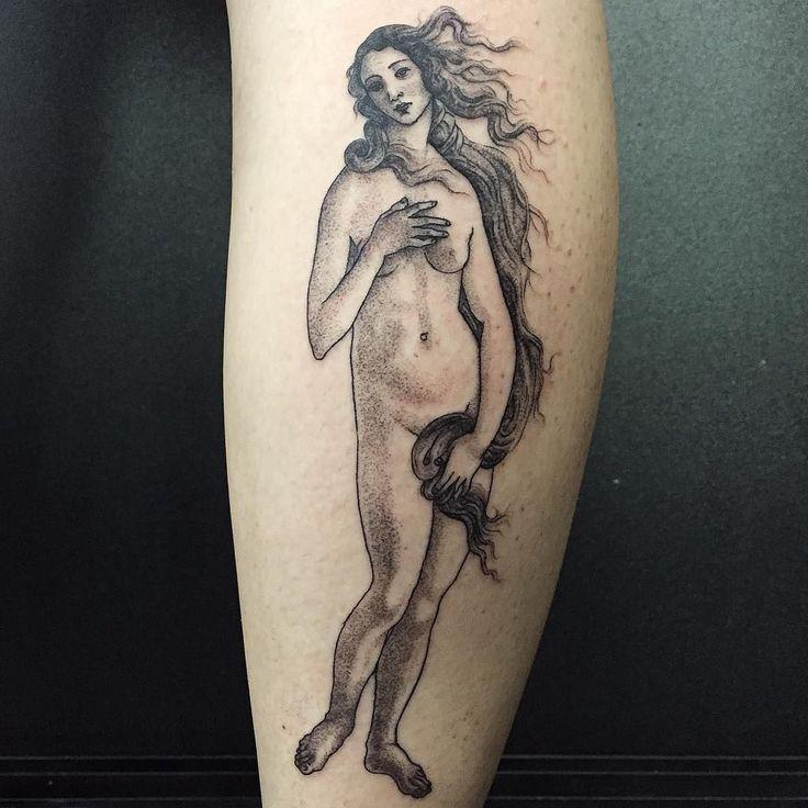 I want a tattoo nu Tanya dsm
