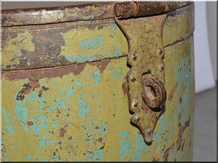 Fém doboz - # Loft bútor # antik bútor#ipari stílusú bútor # Akác deszkák # Ágyásszegélyek # Bicikli beállók #Bútorok # Csiszolt akác oszlopok # Díszkutak # Fűrészbakok # Gyalult barkácsáru # Gyalult karók # Gyeprács # Hulladékgyűjtők # Információs tábla # Járólapok # Karámok # Karók # Kérgezett akác oszlopok, cölöpök, rönkök # Kerítések, kerítéselemek, akác # Kerítések, kerítéselemek, akác, rusztikus # Kerítések, kerítéselemek, fenyő # Kerítések, kerítéselemek, fém # Kerítések…