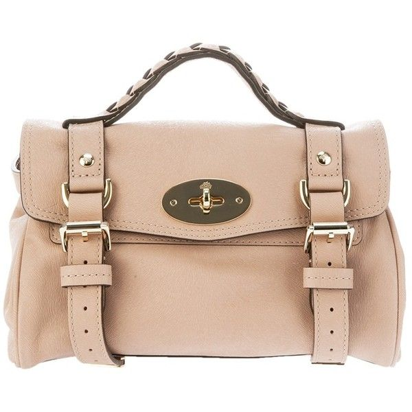 designer bag clearance 155x  Designer-Bag-Hub com new arrival Gucci purses clearance Mulberry 'Mini  Alexa'