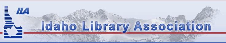 Idaho Library Association