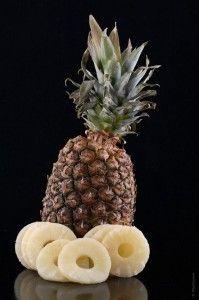 Sage Tea Sore Throat Remedy & Pineapple UTI Remedy - Dr Oz