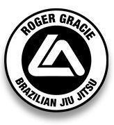 Roger Gracie Academy, website: www.rogergracie.com.