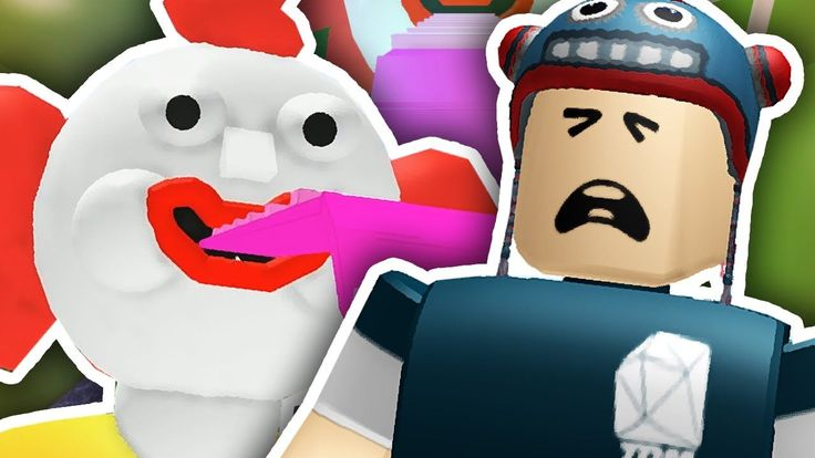 #VR #VRGames #Drone #Gaming ESCAPE FROM MCDONALDS!! | Roblox 1.8.7, App, challenge, dantdm, dr trayaurus, free app, free app game, free game, grim, minecart, mini-game, minigame, no cursing, no swearing, playthrough, Roblox, roblox mcdonalds, Showcase, spotlight, tdm, the diamond minecart, thediamondminecart, trayaurus, vr videos #1.8.7 #App #Challenge #Dantdm #DrTrayaurus #FreeApp #FreeAppGame #FreeGame #Grim #Minecart #Mini-Game #Minigame #NoCursing #NoSwearing #Playthrou