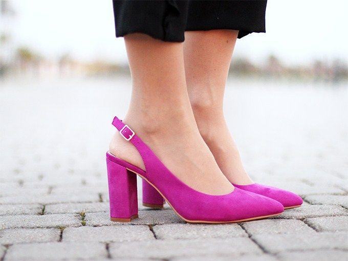 #fetishpantyhose #pantyhosefetish #legs #heels #blogger #stiletto #pantyhose #tan #spanishblogger