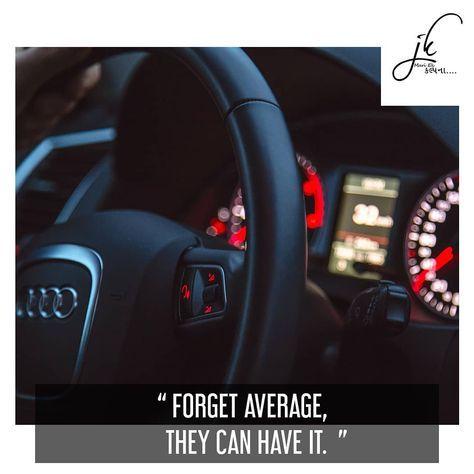 Audi r8 platinum executive travel forex