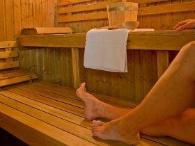 Bien-être : offrez une pause douceur Nos coup de cœur pour les fêtes. Le centre aquatique l'Ozen propose une multitude d'idées cadeaux : carte d'entrées, abonnement à une aqua activités, entrée à l'espace détente agrémenté d'un massage ou d'un soin détente par les praticiennes du massage bien-être  (07 81 89 12 43). Chez Bambou Spa, offrez un bon cadeau pour un moment de détente, un massage, un maquillage pour une occasion particulière, ça fait toujours plaisir !