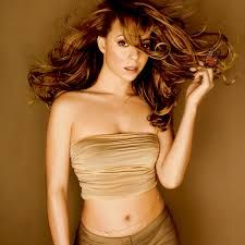 Image result for mariah carey pictures 2017