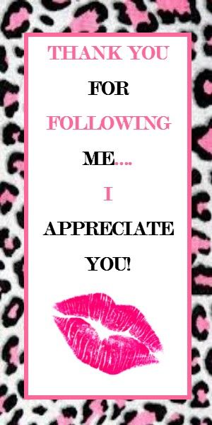 Thank You Very Much To The Elite Pinning Force Of Lady Luxury Designs Group Boards..Please Remember To Read The descriptions at The Top Of Each Board for Every Board is Different! Thank You For ROCKEN PINTEREST and My Boards With Your  Uniquely Divine, Lovely Pins!  With Big HuGs ~N~ Kisses...LadyLuxury