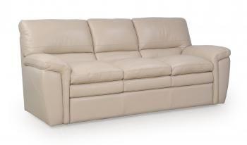 Denzel Lounge Suite  image 1