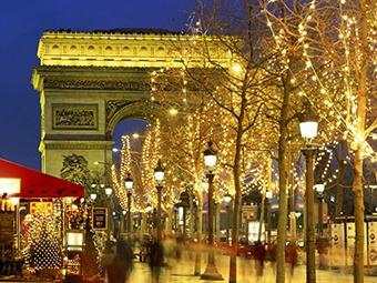 Google Afbeeldingen resultaat voor http://www.dagjeuit.net/userfiles/image/Parijs%2520kerst.jpg