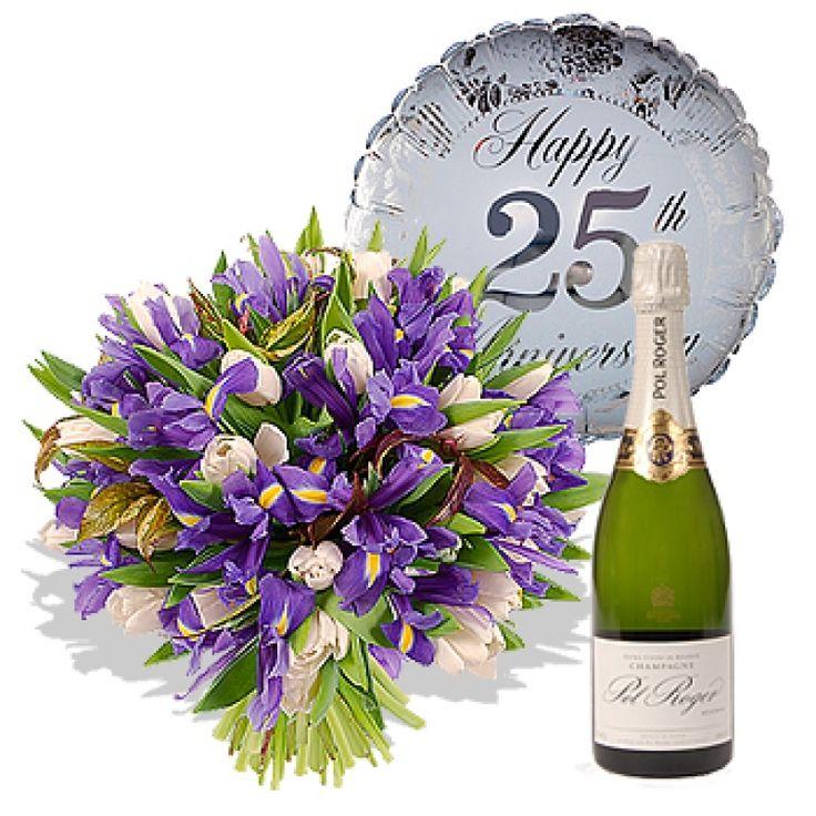 Поздравление с 20 пятилетием дня рождения