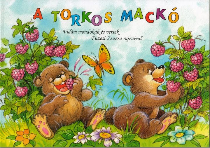 A TORKOS MACKO - Kinga B. - Picasa Web Albums