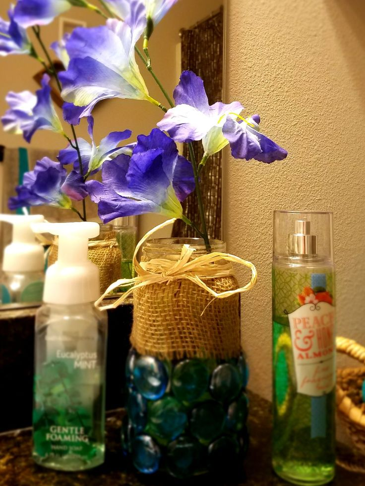 Blue And Brown Themed Bathroom: 17 Best Ideas About Blue Brown Bathroom On Pinterest