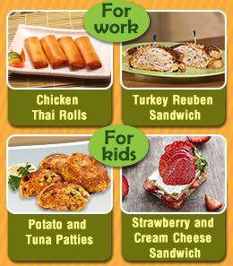 Best 25+ Diabetic lunch ideas ideas on Pinterest   Diabetic ...