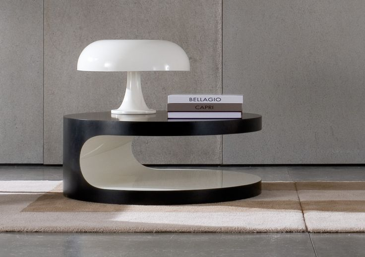 67 best minotti images on Pinterest Coffee tables, Low tables and