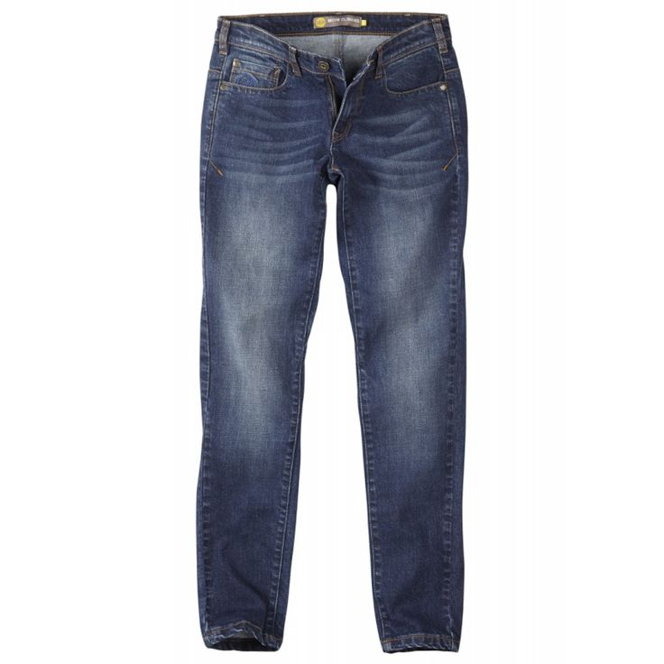 Faraday Jean