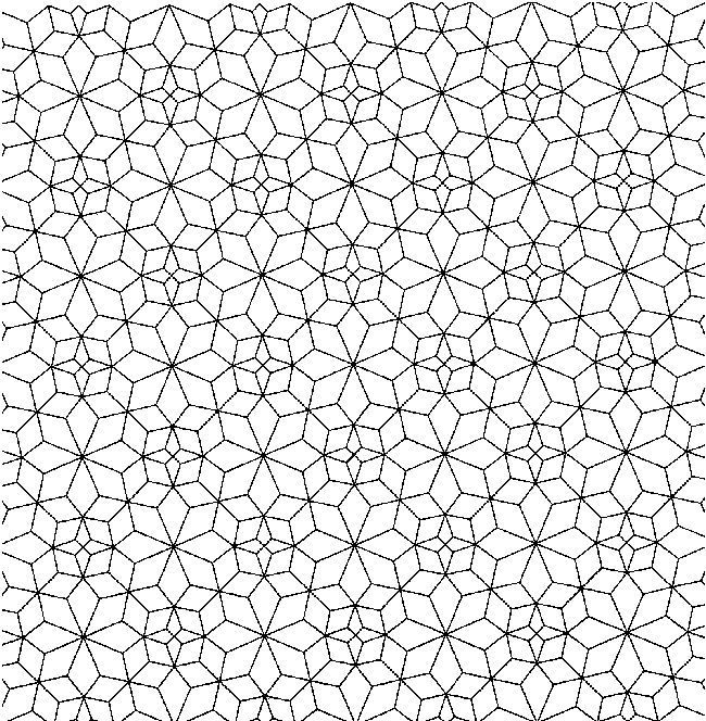 geometric coloring pages - Coloring Book Patterns