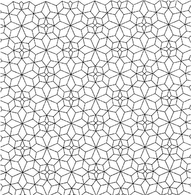 best 25 circular pattern ideas on pinterest