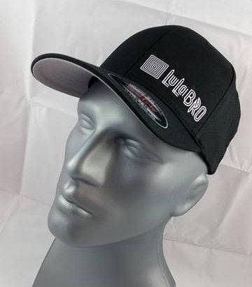 Custom Fitted Flex-Fit Hat pics for example only