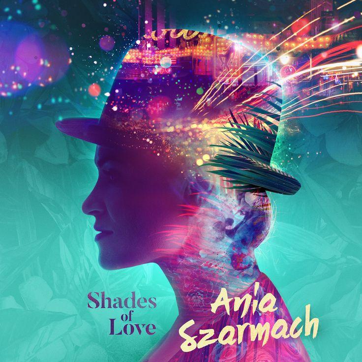 Ania Szarmach jest artystką z wieloletnim doświadczeniem, którą jedni cenią za fantastyczny głos, inni za piękne teksty piosenek, opowiadające o miłości i cierpieniu z nią związanym.